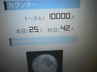 06416a.jpg